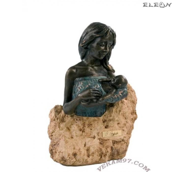 Статуетка - Майчина любов