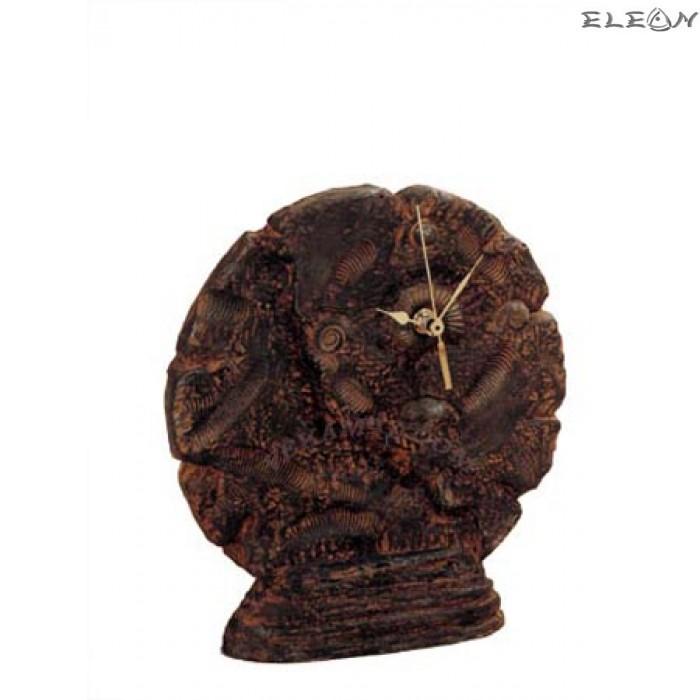 Настолен часовник - ОХЛЮВЧЕТА