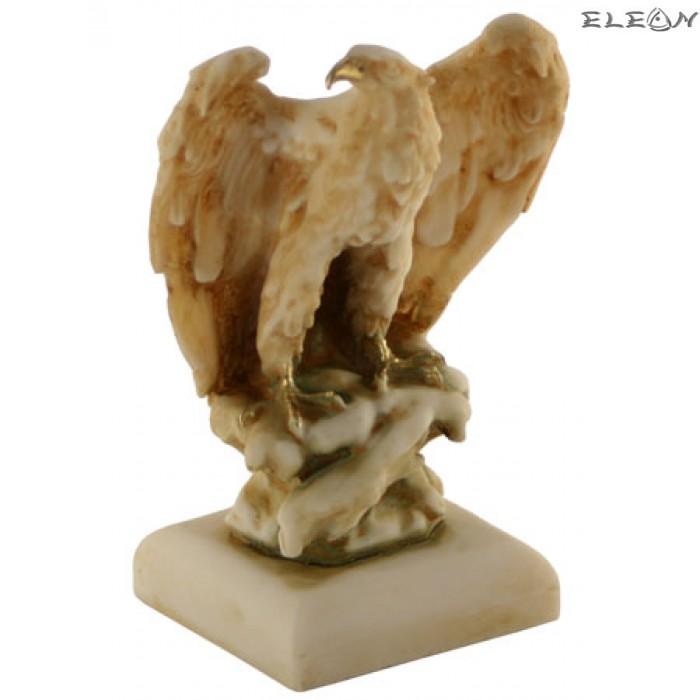 Статуетка от алабастър - ОРЕЛ