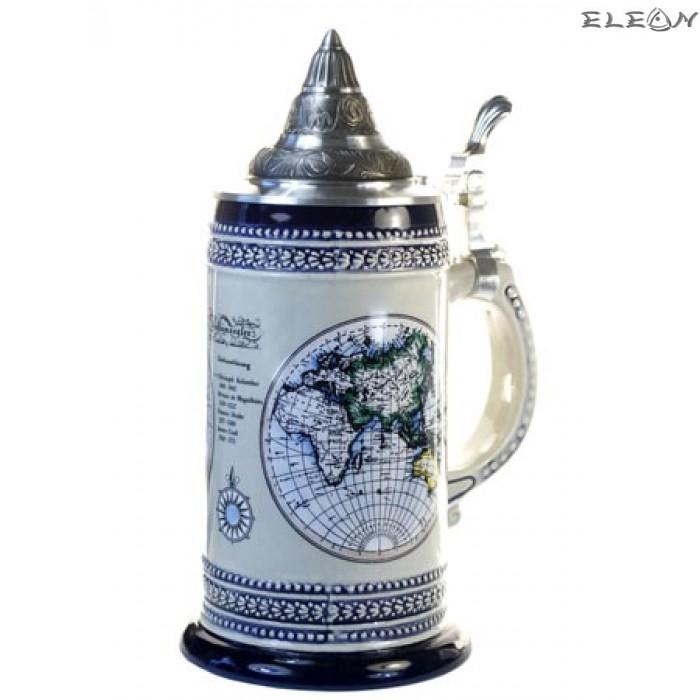Халба за бира - атлас 30361632