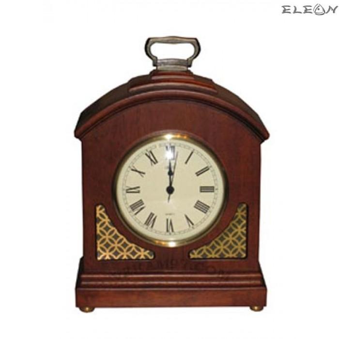 Настолен ретро часовник 332 в стил винтидж