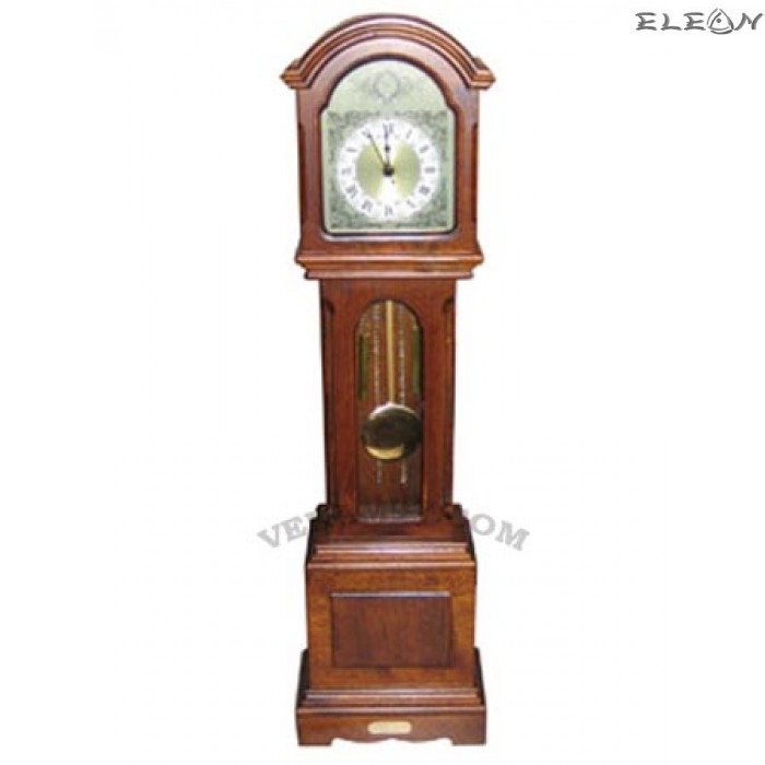 Настолен ретро часовник 447 в стил винтидж