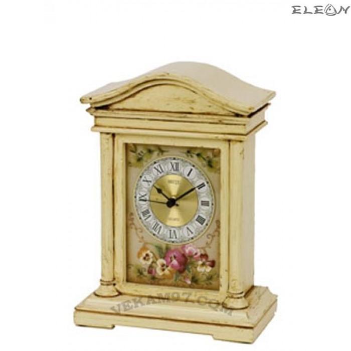 Настолен ретро часовник 603 в стил винтидж
