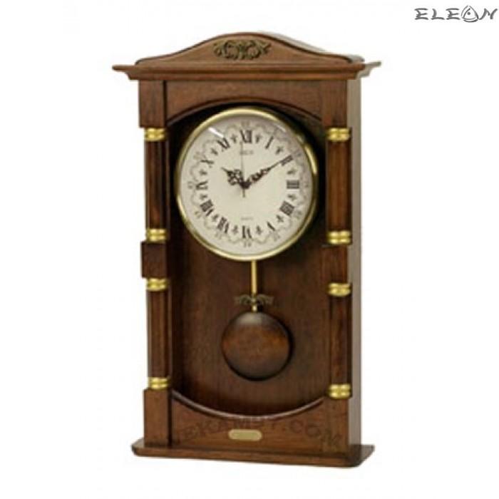 Стенен ретро часовник 610 в стил винтидж
