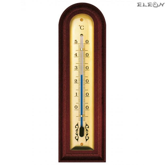 Термометър FISCHER с немско качество - 017722