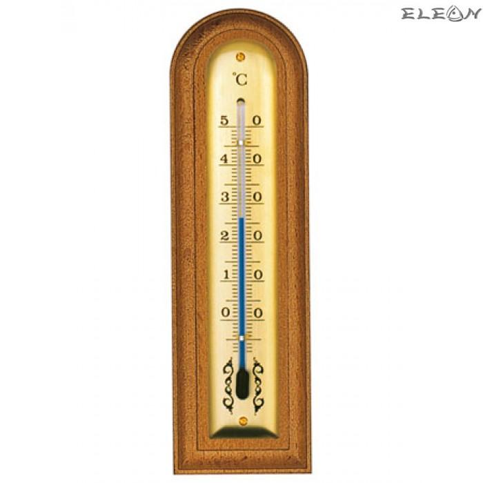 Термометър с немско качество от FISCHER - 017731