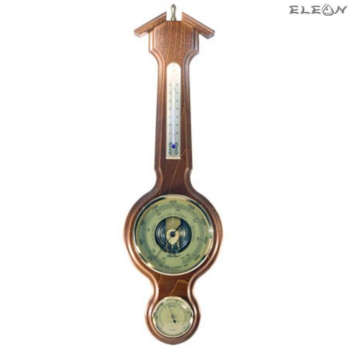 Барометър, Хидрометър, Термометър FS467312