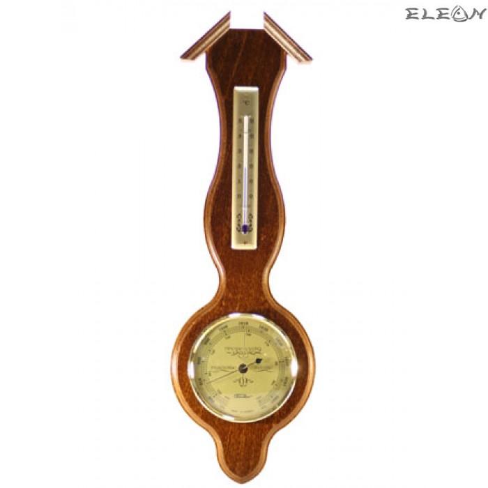 Барометър, Термометър FS667612