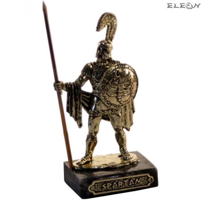 Статуетка СПАРТАНСКИ ВОЙН MA1311