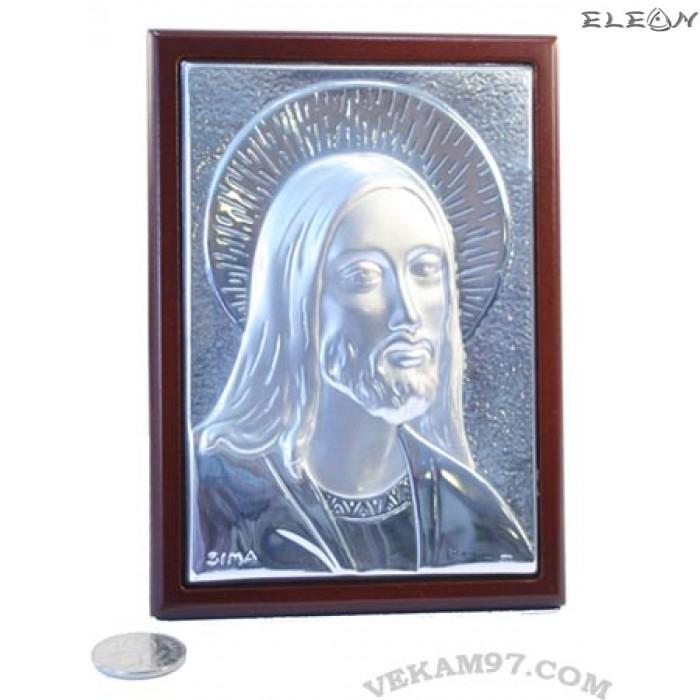 икона Исус Христос - 0904