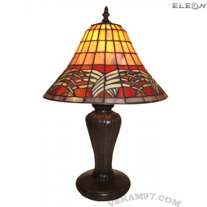 Лампа Тифани - настолна TIFFANY YM12224