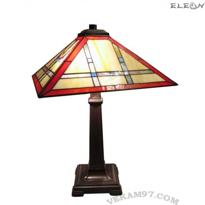 Настолна лампа Тифани - настолна TIFFANY YM16357