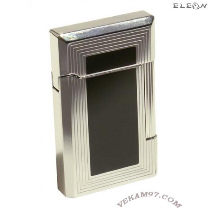 Запалка HADSON -xgent/flint 102260