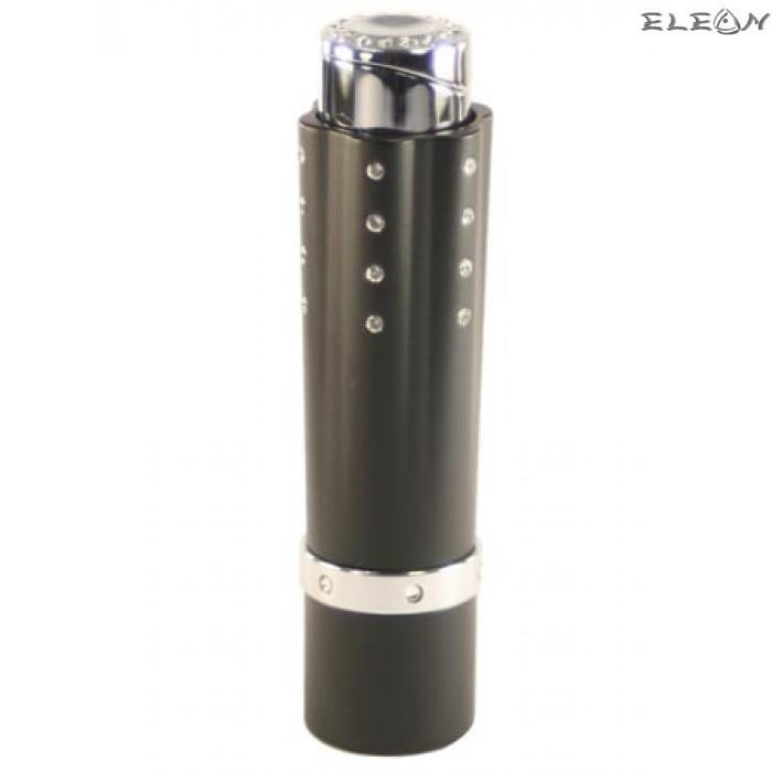 Запалка lipstick с кристали swarovski -102410