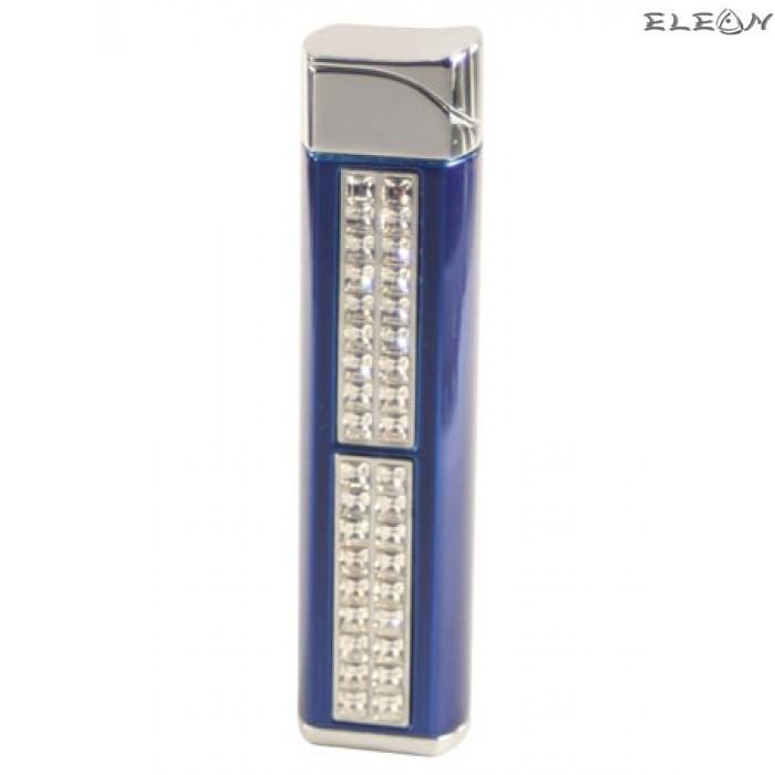 Запалка HADSON -quadrina/piezo 105140