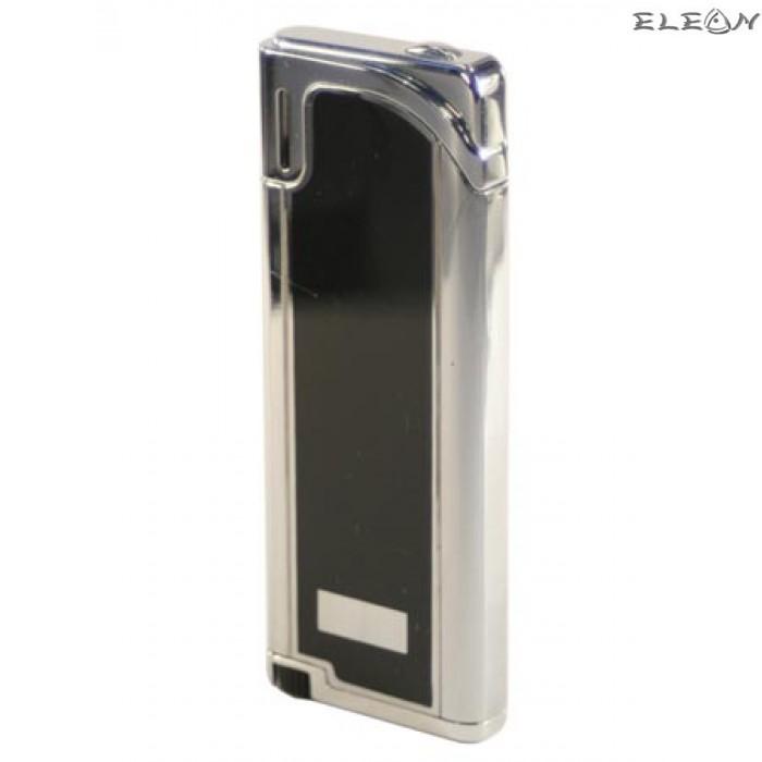 Запалка HADSON -slim/piezo 105200