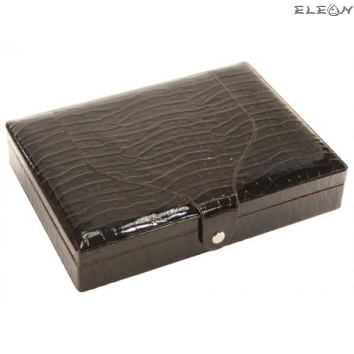 Кутия за пури VECTOR - Хумидор 418701