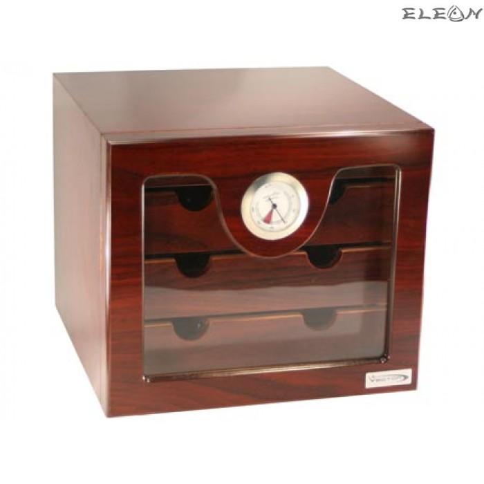Кутия за пури VECTOR - Хумидор 418710