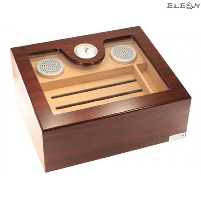 Кутия за пури VECTOR - Хумидор 418720