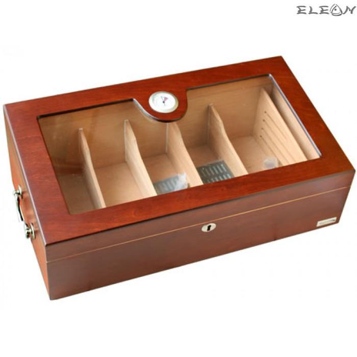 Кутия за пури VECTOR - Хумидор 418731