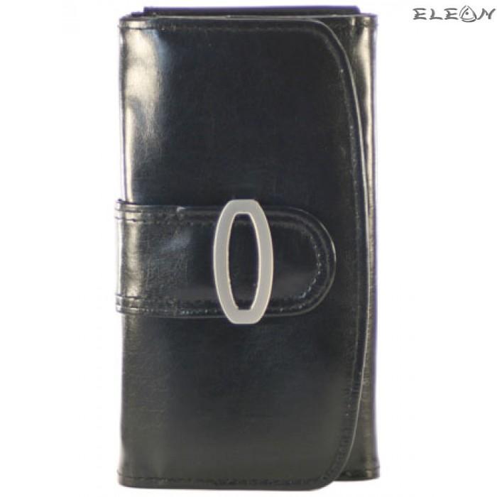 Дамски портфейл от еко кожа - 145301