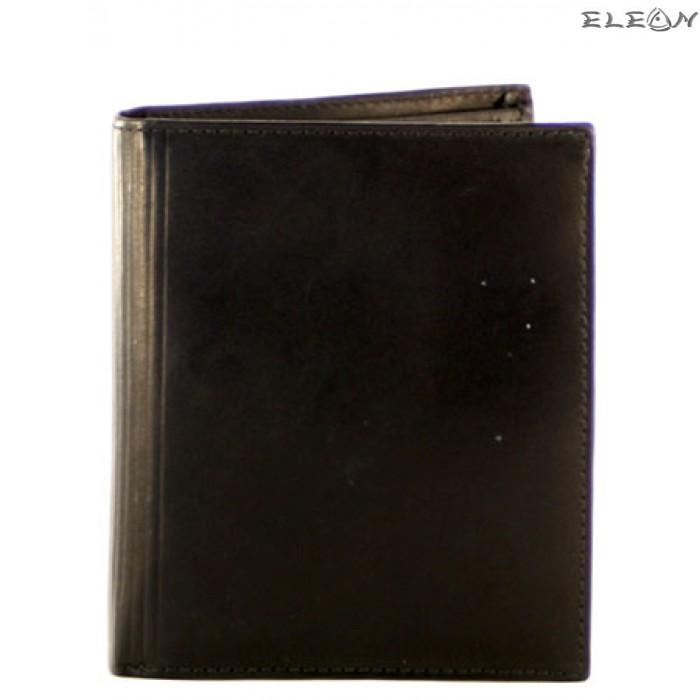 Портфейл унисекс от еко кожа - 700801А