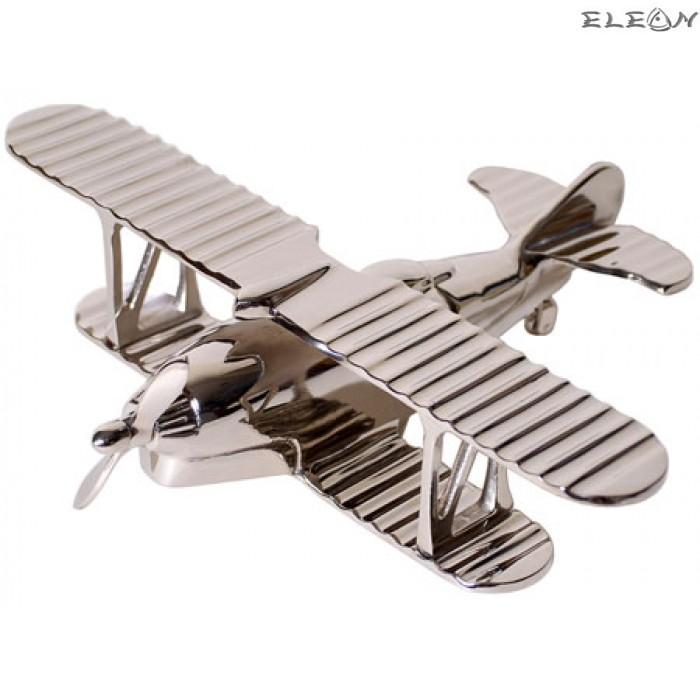 Самолет макет изработен от алуминий GR8199