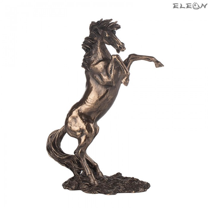 Статуетка Конче изправено 24см, изработена от полирезин