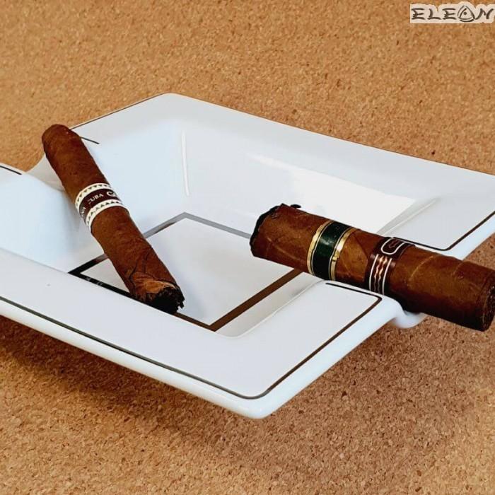 Пепелник за Пури