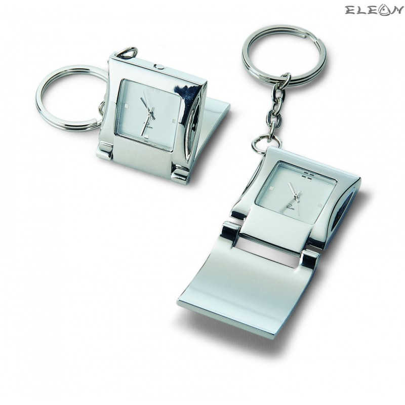 Ключодържател часовник, марка PHILIPPI