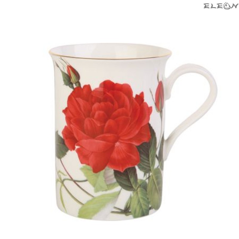 Чаша фин порцелан Lancaster - 971301