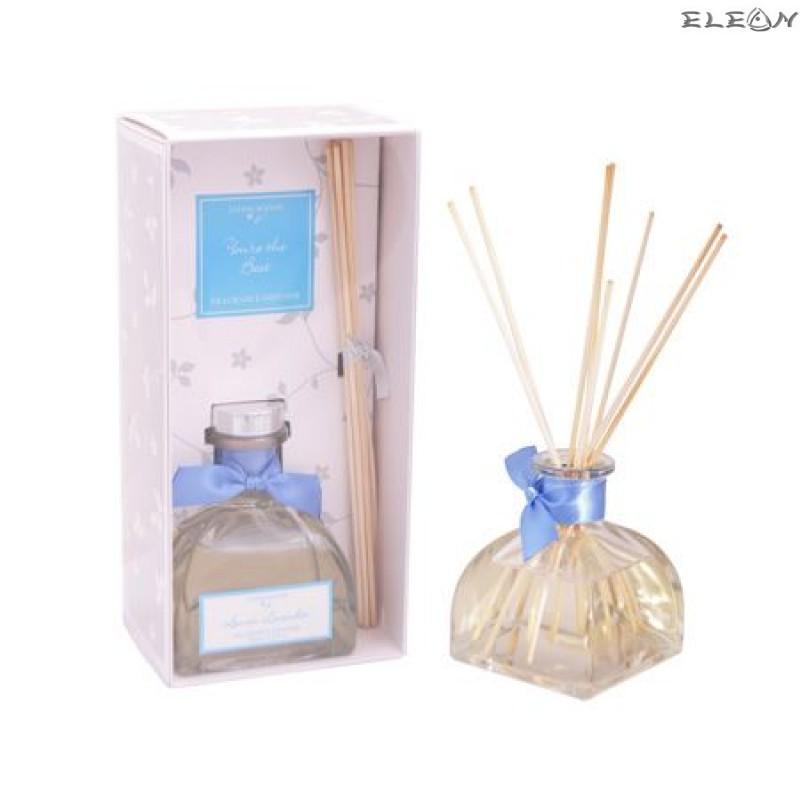 Дифузер Удоволствие с аромат на лавандула - BBT17