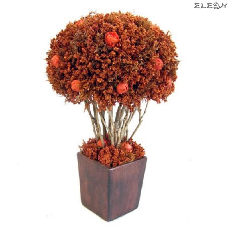 Аранжировка цветя - DEL05