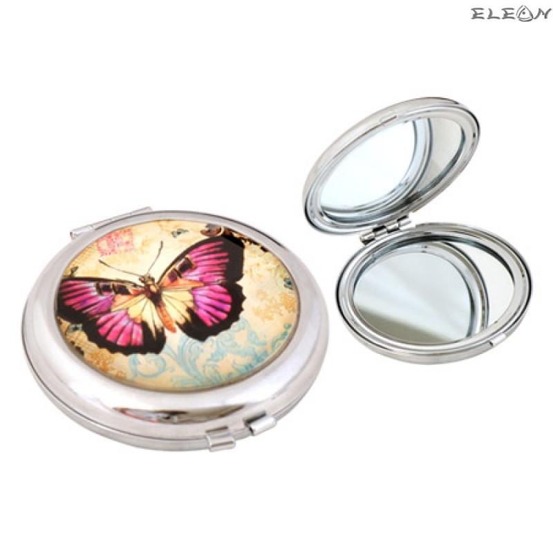Дамско огледалце DI011