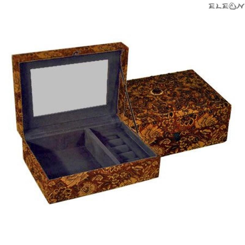 Кутия за бижута Амбър DIM012