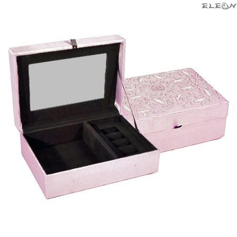 Кутия за бижута Лавендер DIM018