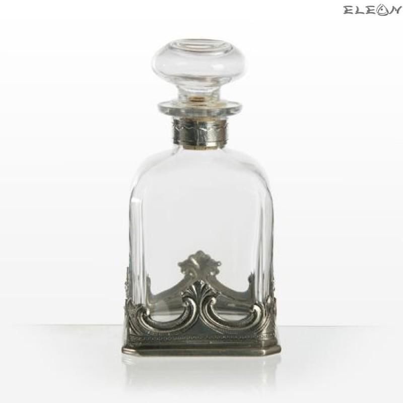 Кристална Бутилка за Уиски 0,7 л - F30174
