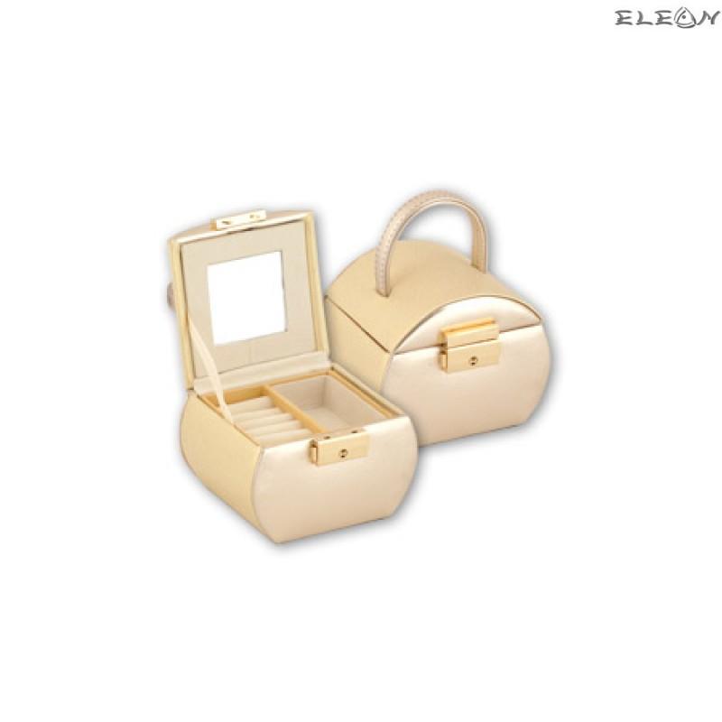 Кутия за бижута Gold+gold JA1814