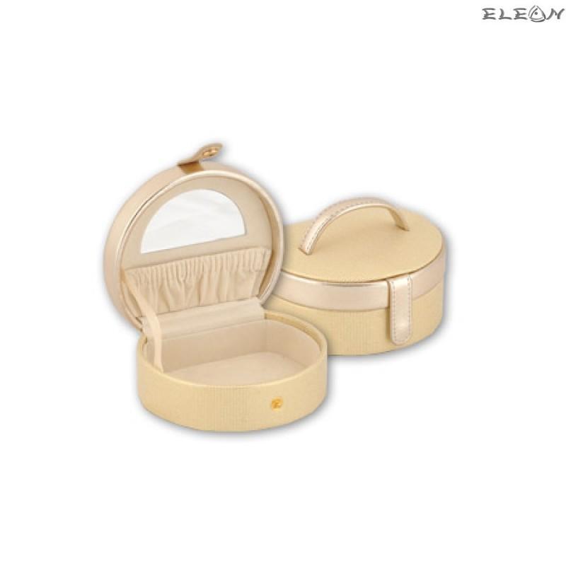 Кутия за бижута Gold+gold JA1818