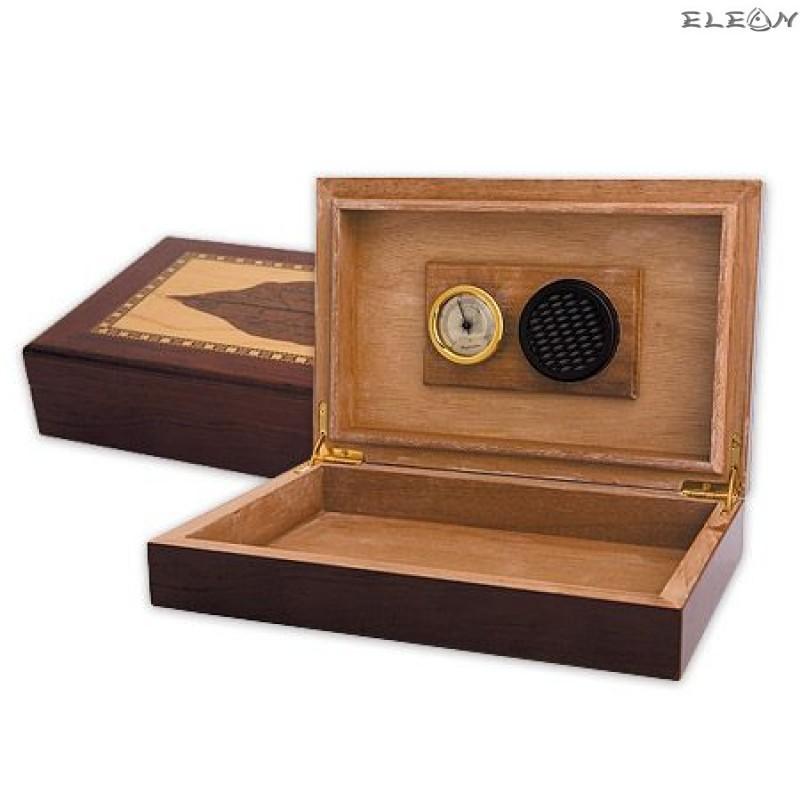 Кутия за пури - Хумидор MAX11