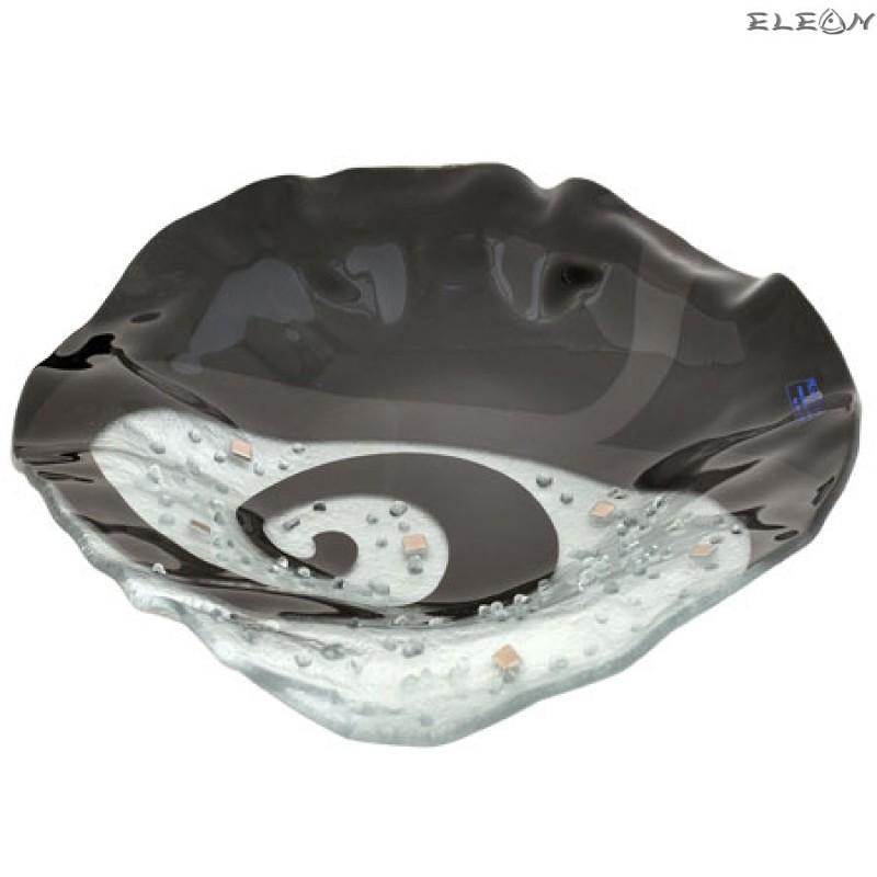 Фруктиера - Silver granile MM2632