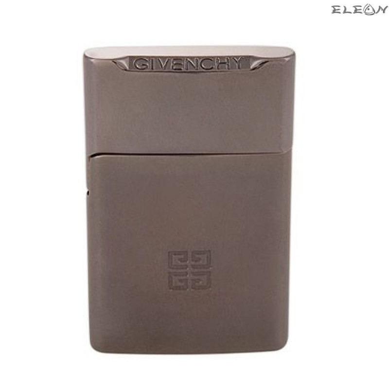 Запалка Givenchy с камъче P3302