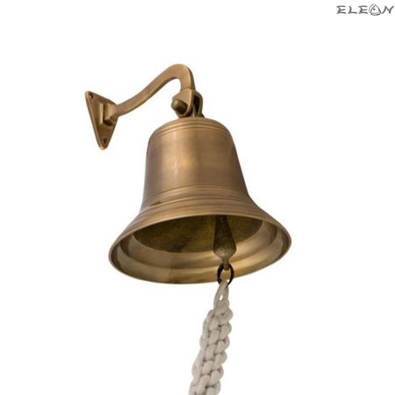Камбана патинирана - TK31