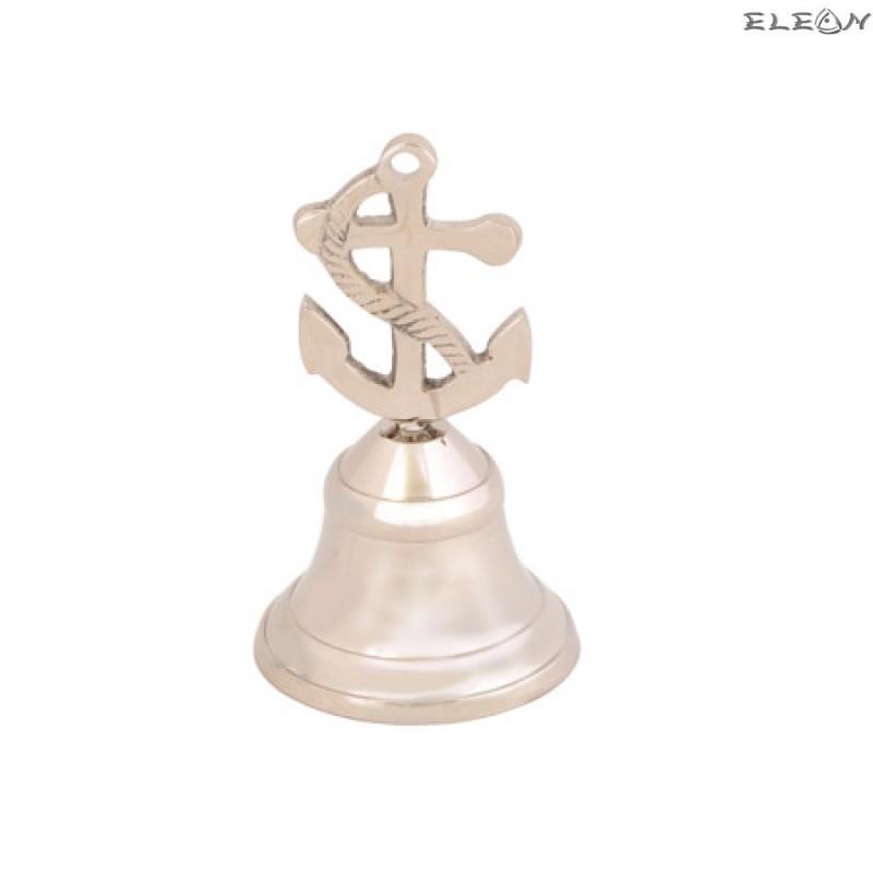 Звънче - Nautica Collection TK66