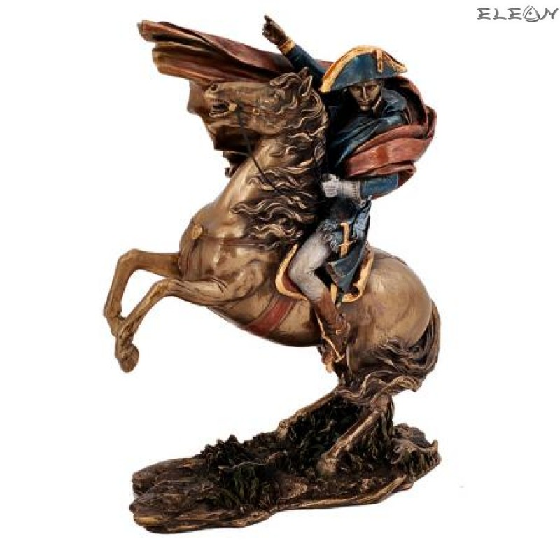 Статуетка Наполеон - Veronese WU131
