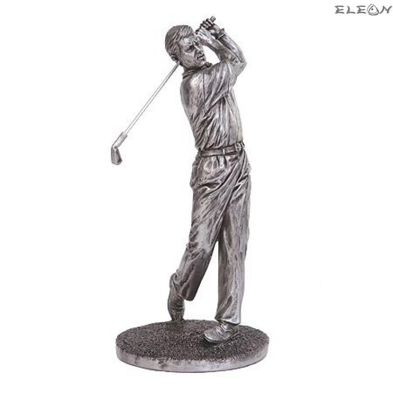Статуетка Голф-играч - Veronese WU31