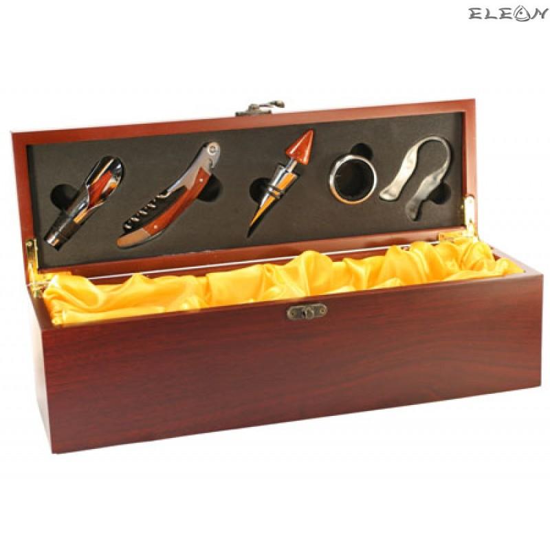 Кутия за вино - 7172