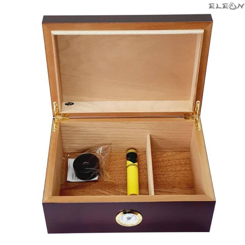 Хумидор - кутия за пури 920510