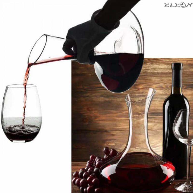 Гарафа - Декантер за вино