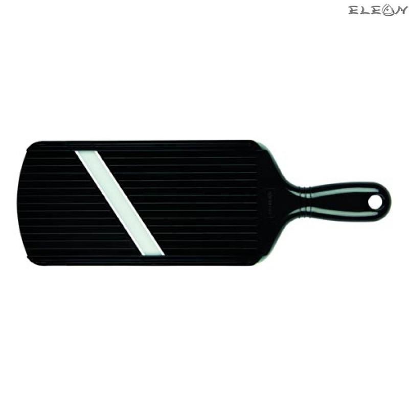 Универсално ренде KYOCERA - черно 8см